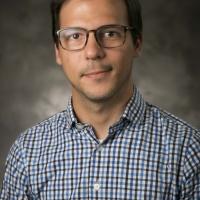 Steven E Conklin Lopez's picture