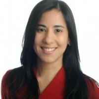Zarixia Zavala-Ruiz's picture