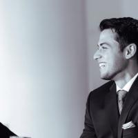 Eduardo Rafael Martinez Montes's picture