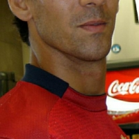 Antonio Pérez Casanova's picture