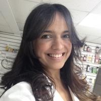Sindy Yamilette Canales Díaz's picture