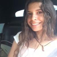 Alejandra María Gomez Cumba's picture