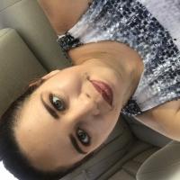 Mariluz Medina Rivera's picture