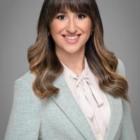 Natalie M. Meléndez Vázquez's picture