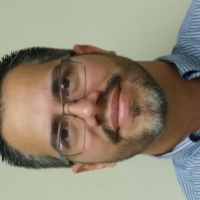 Jose A. Bonilla's picture