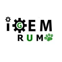 IGEM RUM's picture