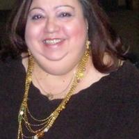 Hilda Suarez's picture