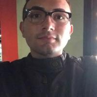 Luis Angel Torres Torres's picture