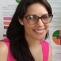 Liz M. Hernandez's picture