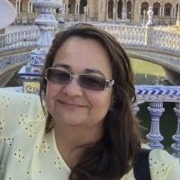 Marisol Camacho-Santiago's picture