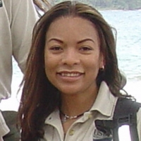 Lisandra Benitez's picture