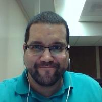 Johel Padilla's picture