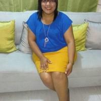 Keila Michelle Ortiz Rosa's picture