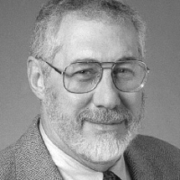 Joel Oppenheim's picture