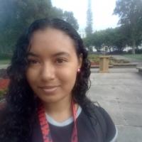 Morelys Rodríguez's picture