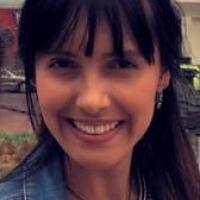Melanie Ileysha Rivera Roig's picture