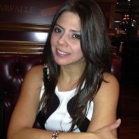 Claudette Rosado-Reyes's picture