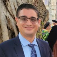 Ricardo A Noriega Rivera's picture