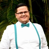 Jorge Efren Martinez Jimenez's picture