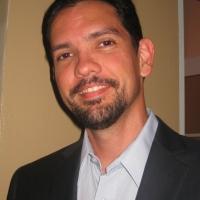 Wilfredo Enrique Lugo's picture