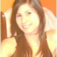 Jeyleen Ortiz's picture