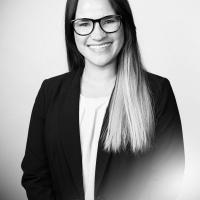 Nilka Mari Rivera Serrano's picture