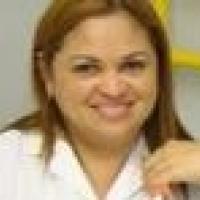 LUZ V ARROYO-CRUZ's picture