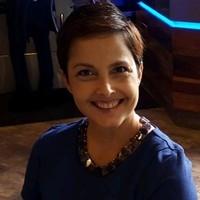 Noralyz Martinez Velez's picture