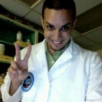 Odrick Rosas's picture