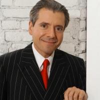 Gualberto Ruaño M.D., Ph.D.'s picture