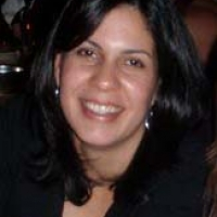 Jessica Rivera Von Stetina's picture