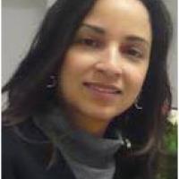 Dalice M Piñero Cruz's picture