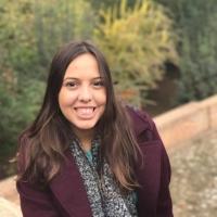 Maria Gabriela Diaz Guasp's picture