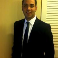 Leonardo Valentin's picture