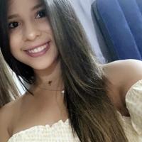 Jeslaine Marie Ramos Echevarría's picture