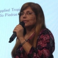 Maria Eglee Perez Hernández's picture