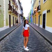 Gabriela Arroyo's picture