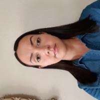 Yanelis Marie Cintron's picture