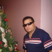 Juan Lopez's picture