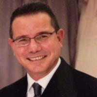 Walter Rivera Oquendo's picture