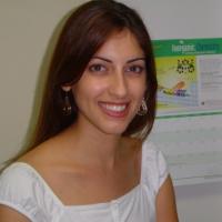 Idaliz Rodriguez's picture