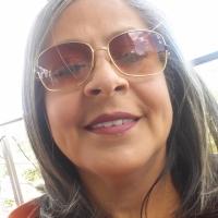 Imagen de Sandra Pilar Aponte Vázquez