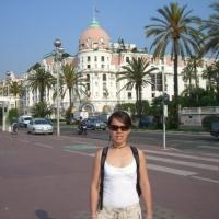 Cheryll Sanchez-Irizarry's picture