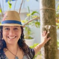 Iris Olmeda's picture