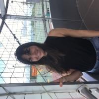 Paola Michelle Rosado González's picture