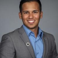 Daniel Lugo's picture
