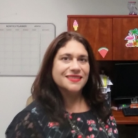 Mariela Torres-Cintron's picture