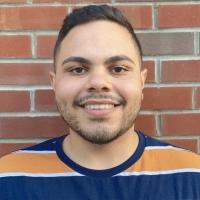 Christian Gabriel Figueroa-Espada's picture