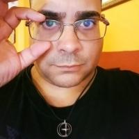 Pedro Manuel Rosario-Barbosa's picture