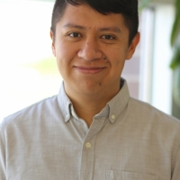 Jesse Noel Velasco Silva's picture